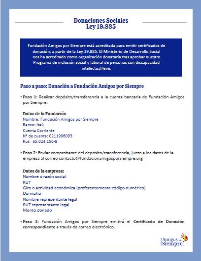 Screenshot_2020-12-29 Donaciones Sociales Ley 19 - Donaciones Sociales Ley 19 885 (1) pdf